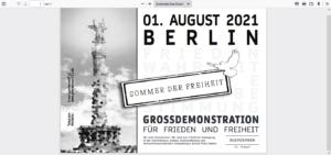 Screenshot 2021-07-15 at 10-13-09 Druck-Din-A-5_Vorderseite pdf